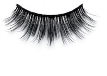 Image of Cherish your Lashes-Jewel