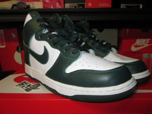 "Image of Dunk High SP ""Michigan State"""