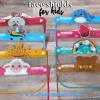 Kids Face Shields