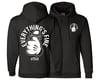 GTSVG X CHAMPION Genki Hooded Pullover