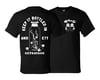 GTSVG X CHAMPION Anxiety T-Shirt