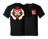 GTSVG X CHAMPION Daruma T-Shirt