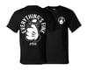 GTSVG X CHAMPION Genki T-Shirt