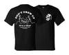 GTSVG X CHAMPION Trap T-Shirt