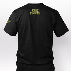 """Image of """"Creatures of the Night"""" T-Shirt"""