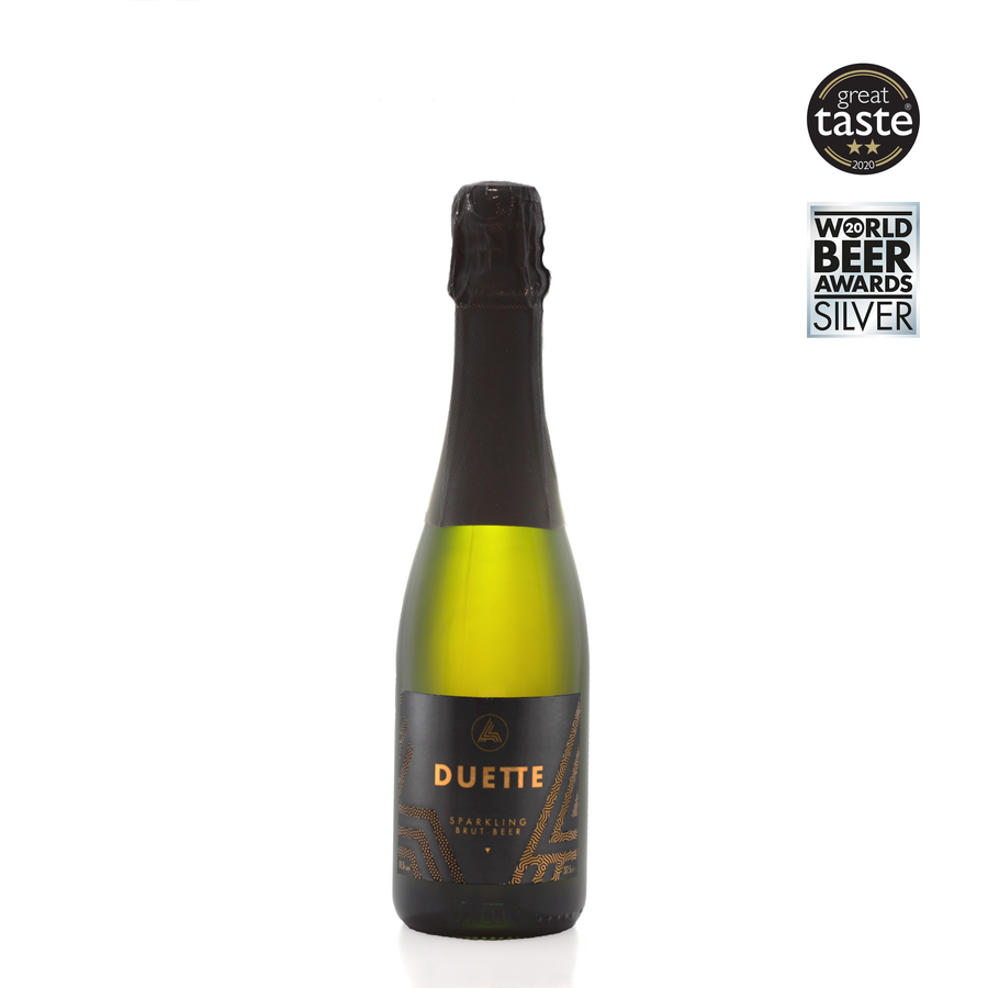 Image of Duette. Small (37.5CL)
