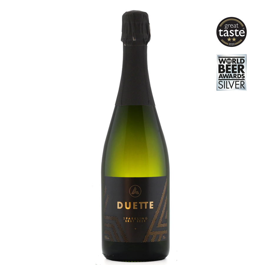 Image of Duette. Large (75CL)