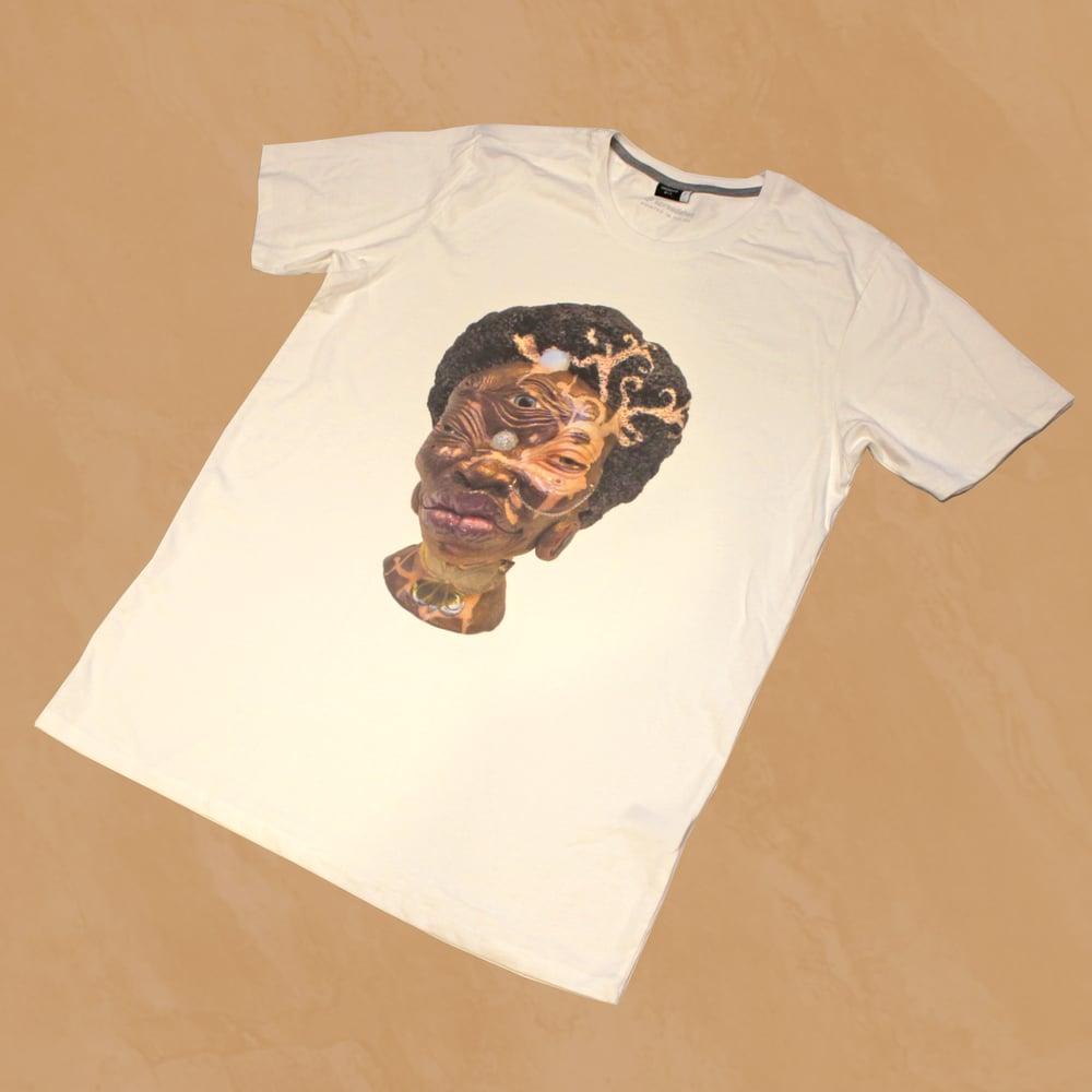Image of Hakuri T-Shirt