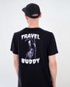 Travel Buddy T-Shirt