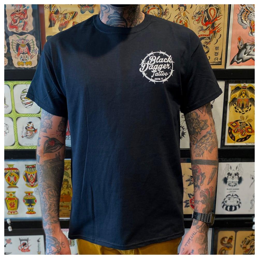 Image of Felix Ripper Shirt