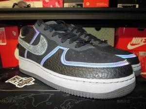 "Image of Air Force 1 Low '07 x a Ma Maniere ""Hand Wash Cold"""