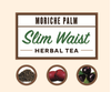 Moriche Palm Herbal-Tea
