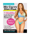 CURVY FIT GUIDE