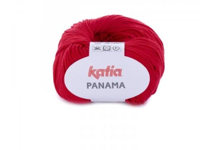 Katia - Panama