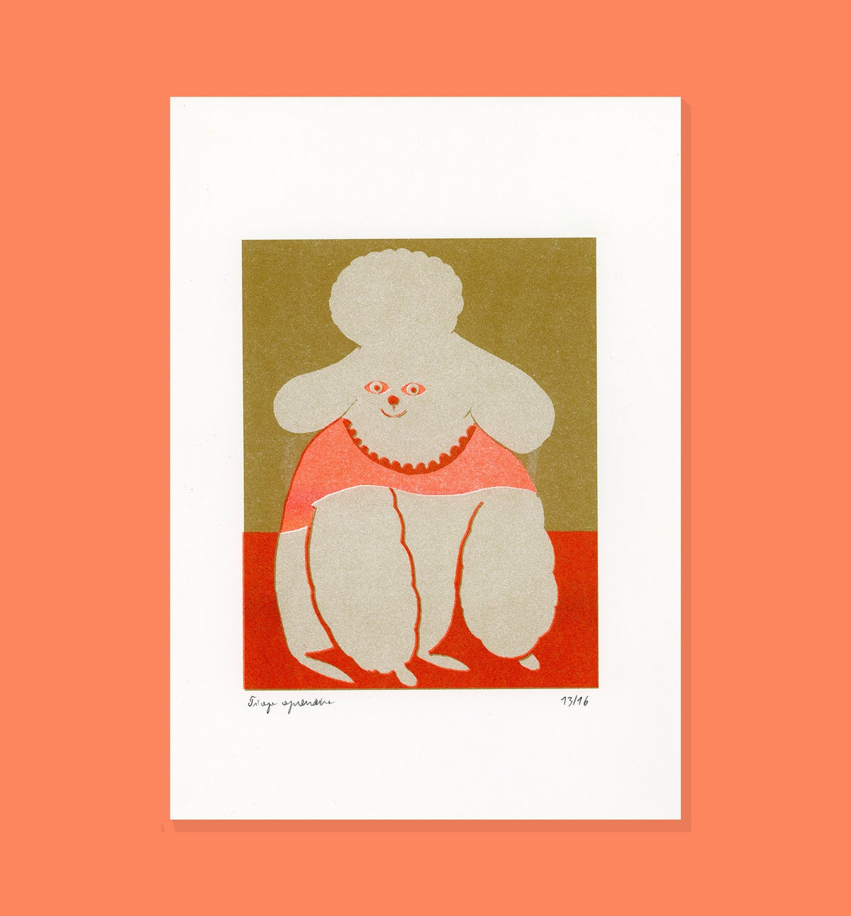 Image of Botero