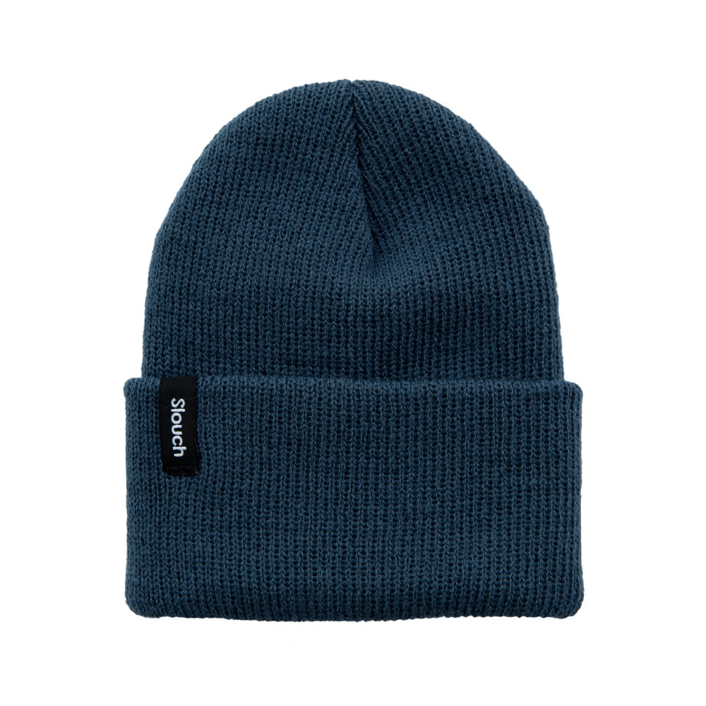 Image of Tahoe Knit Cuff Beanie