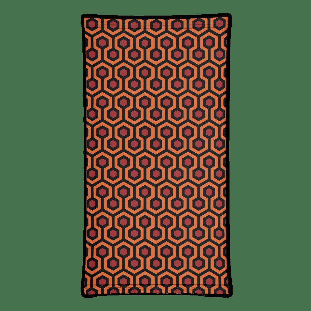 Image of Overlook OG Pattern
