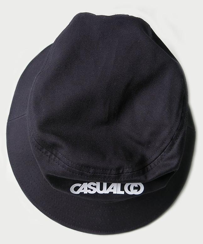 Image of 'COSTELLO' BUCKET HAT