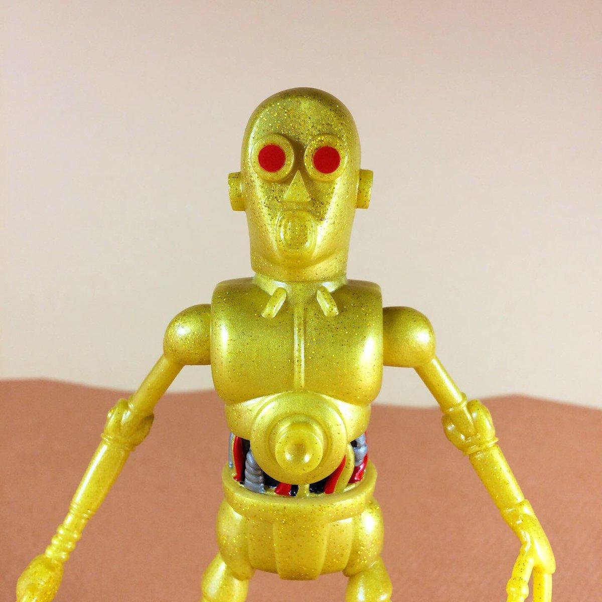 Image of C-3PO-LM9