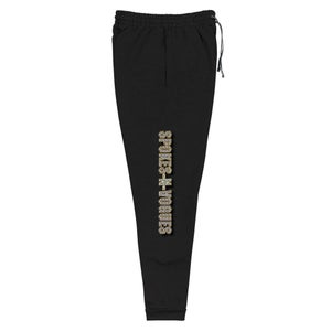 Image of Spokes-N-Vogues Sweatpants