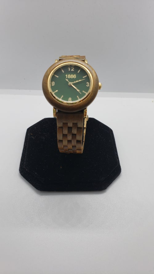 Image of Womens 1886 Watch