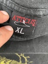 Atticus T Shirt (XL)