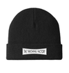 The Throwing Factory Beanie