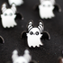 Batty Boo! Image 2