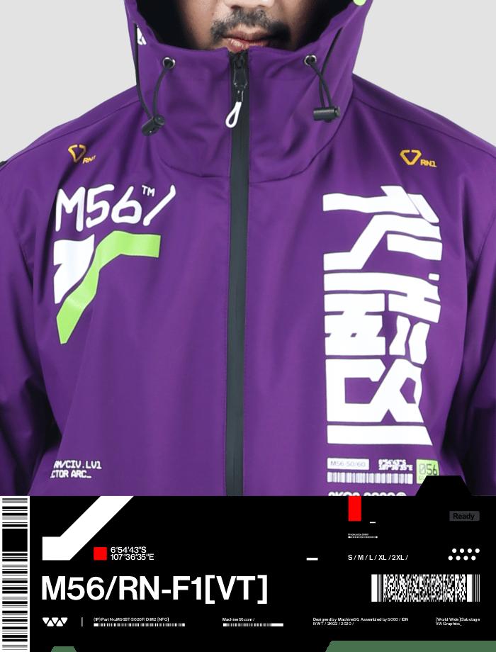 M56/RN-F1[VT]