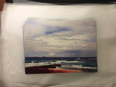 Image of Prints  Ibiza | cranach