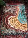 Blanket Sample #4