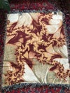 Blanket Sample #5