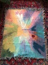 Blanket Sample #6