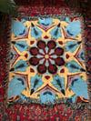 Blanket Sample #8