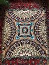 Blanket Sample #10