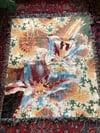 Blanket Sample #14