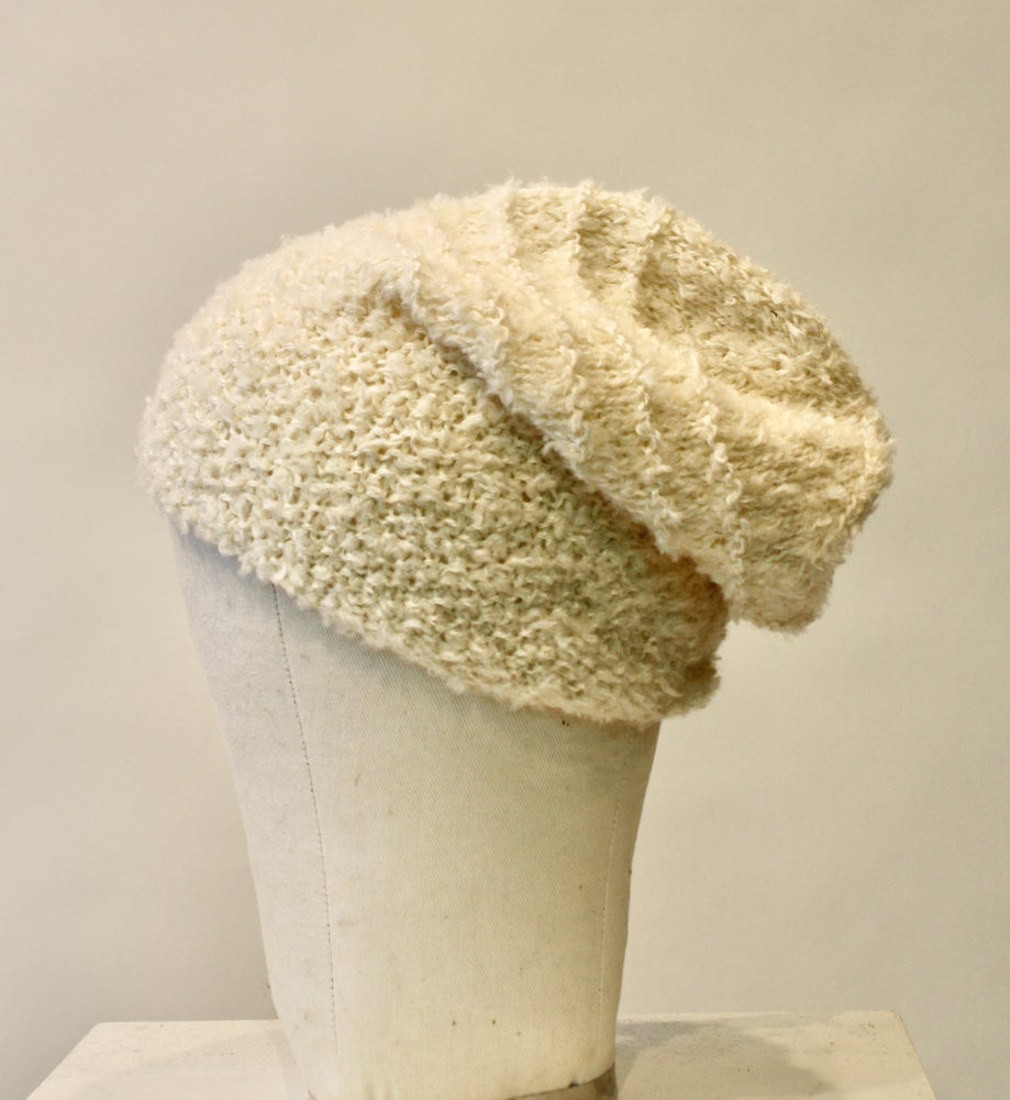 Image of Knit Hat K644