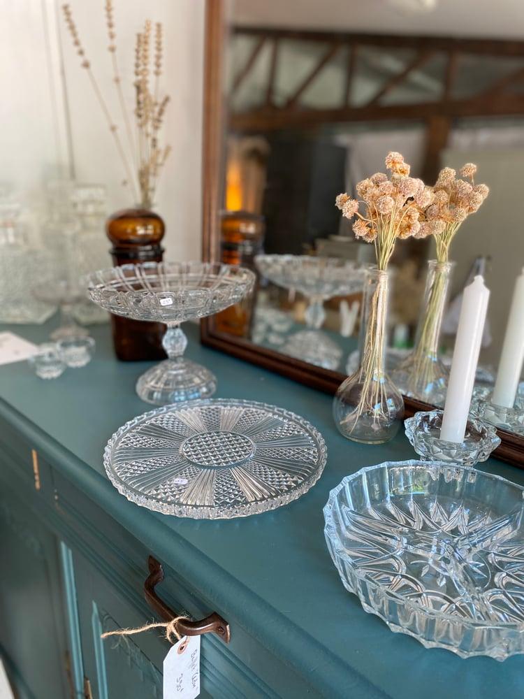 Image of Vaisselle ancienne, décoration, ....