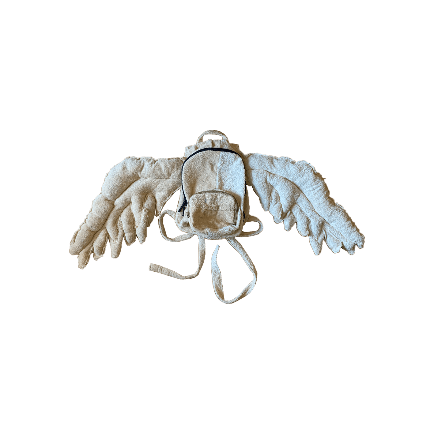 Image of ANGEL BAG