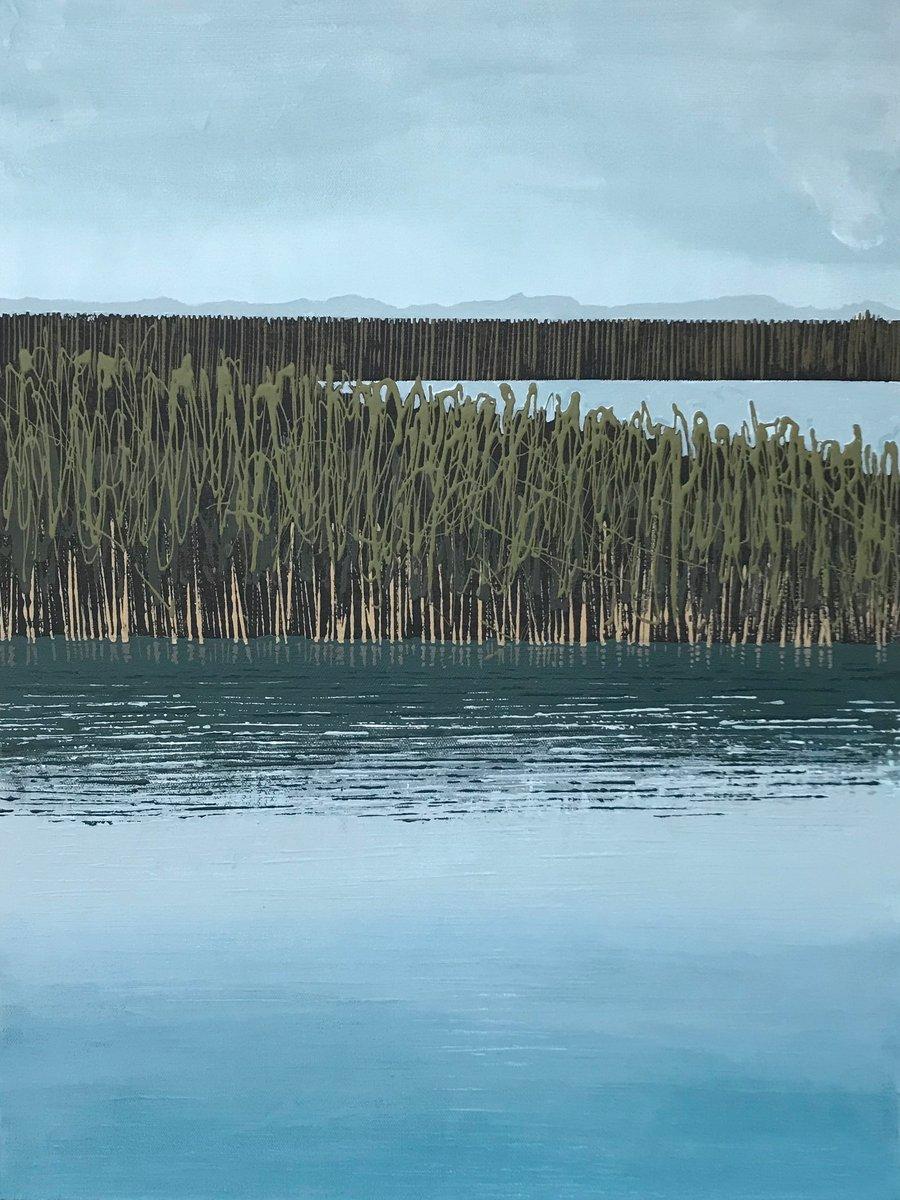 Image of St. John's Marsh