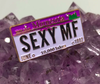 SEXY MF