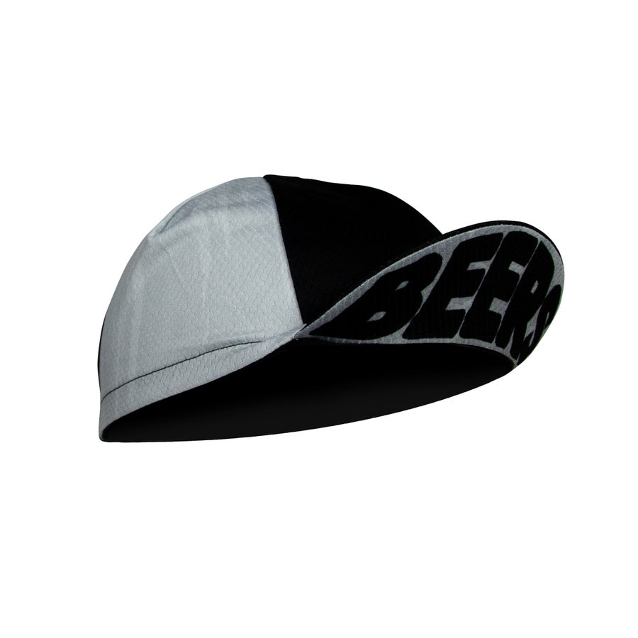 Image of Ride Fast Race Cap