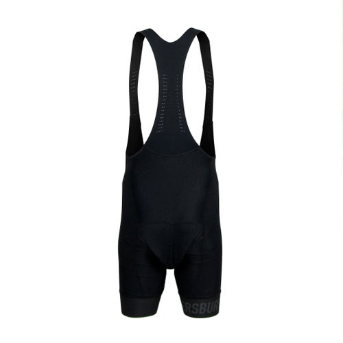 Image of Imperial Aero Bib Shorts