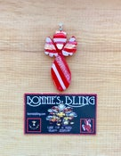 Image of Angels by Bonnie's Bling 2  - FREE SHIPPING!