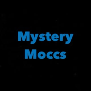 Image of Mystery Moccs