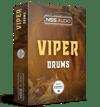 VIPER Drums