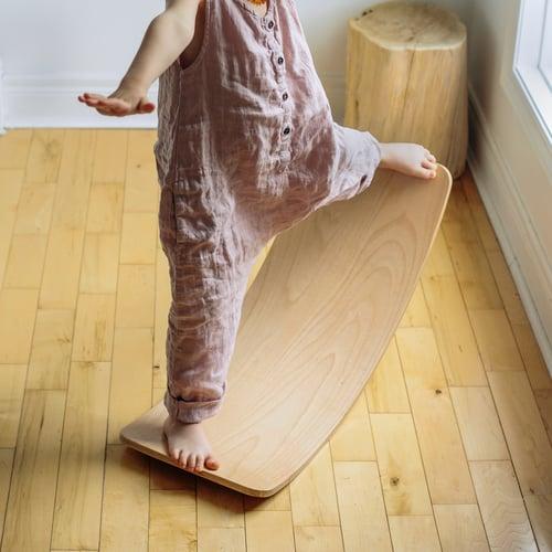 Image of Kinderboard Natural