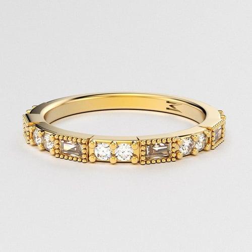 Image of Helen Ring