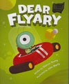 PB - Dear Flyary (by Dianne Young)