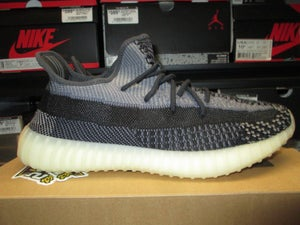 "Image of adidas Yeezy Boost 350 v2 ""Carbon"""